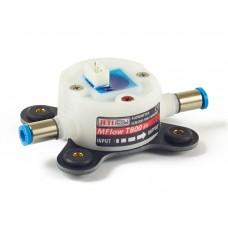 Jeti MFlow2 T800 Fuel Flow Meter
