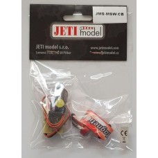 Jeti  Magnetic Switch (for CB210 etc)