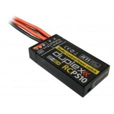 Jeti RC Power Switch 10A