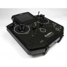 Jeti DS 12 Transmitter