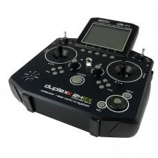 Jeti DS 14 Transmitter