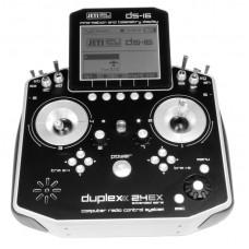 Jeti DS 16 Transmitter