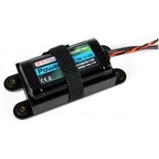 Jeti Power Ion RB 3100