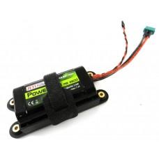 Jeti Power Ion RB 2600
