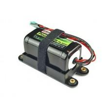 Jeti Power-ion RB 5200 2S2P
