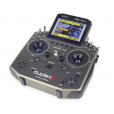 Jeti DS 24 Transmitter