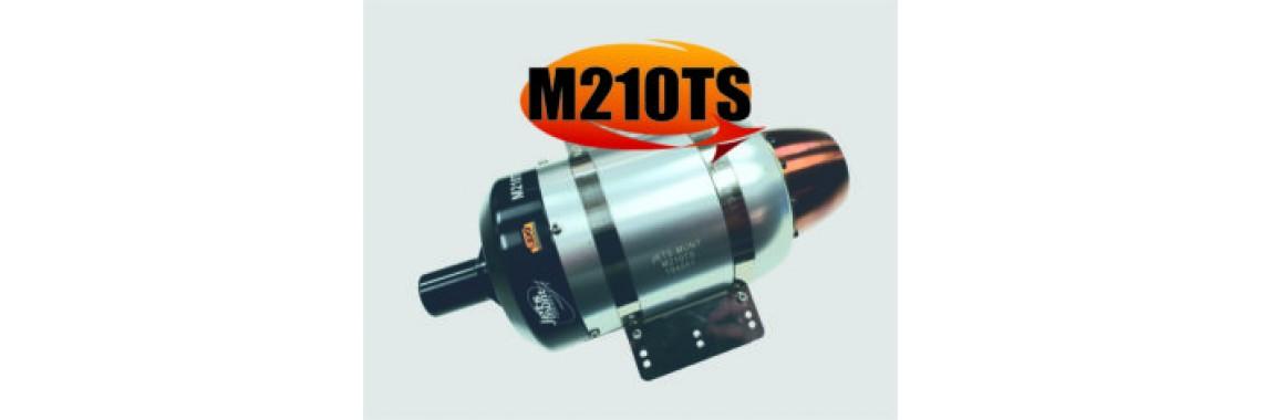 M210TS