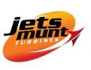 Jets Munt